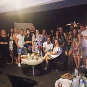 Ibiza 2015