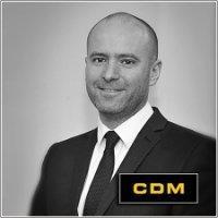 Mark Bulmer - Director